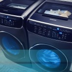 How To Pick The Best Washing Machine For Your Home