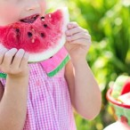 Healthy Snack Ideas that your kids would Look Forward to having Every day