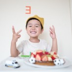 5 Super Quick Desserts to Delight Your Kid Instantly!
