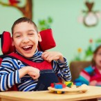 How to Raise a Child With Special Needs: 5 Helpful Tips
