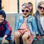 Check Out These 5 Kids Fashion Trends of 2020-2021