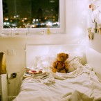 Top Ideas to Make Any Teenager's Room Look Like a Dream