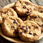 Delicious Gluten-Free Cookie Recipes Your Family Will Love